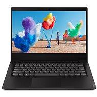 Lenovo IdeaPad S145-14AST Black - Notebook