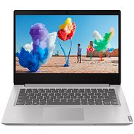 Lenovo IdeaPad S145-14AST Grey - Notebook