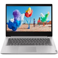 Lenovo IdeaPad S145-14IWL Grey - Notebook