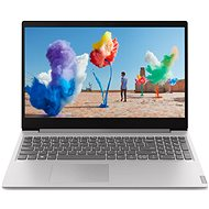 Lenovo IdeaPad S145-15IWL Grey - Notebook