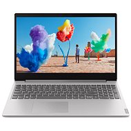 Lenovo IdeaPad S145-15AST Grey