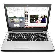 Lenovo IdeaPad 310-15ISK White - Notebook