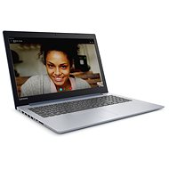 Lenovo IdeaPad 320-15ISK Denim Blue - Notebook