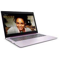 Lenovo IdeaPad 320-15IKBN Plum Purple - Notebook