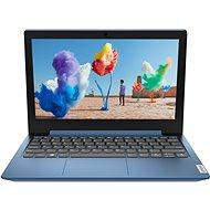 Lenovo IdeaPad Slim 1-14AST Ice Blue - Notebook