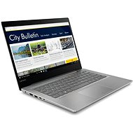 Lenovo IdeaPad 320s-14IKBR Mineral Grey - Notebook