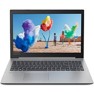 Lenovo IdeaPad 330-15IKBR Platinum Grey - Notebook