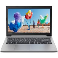 Lenovo IdeaPad 330-15CH Platinum Gray - Laptop