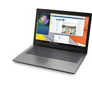 Lenovo IdeaPad 330-15ICH Onyx Black - Notebook