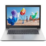 Lenovo IdeaPad 330-17AST Platinum Grey - Notebook