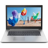 Lenovo IdeaPad 330-17IKB Platinum Grey