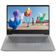 Lenovo IdeaPad 330s-14IKB Platinum Grey - Notebook