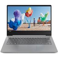 Lenovo IdeaPad 330s-14IKB Platinum Grey - Notebook