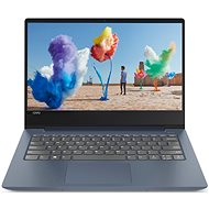 Lenovo IdeaPad 330s-14IKB Midnight Blue - Notebook