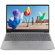 Lenovo IdeaPad 330s-15IKB Platinum Grey - Notebook