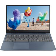 Lenovo IdeaPad 330s-15IKB Midnight Blue - Notebook