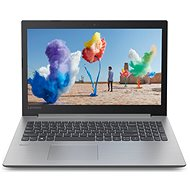Lenovo Ideapad 330-15ARR Platinum Grey - Notebook