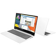 Lenovo IdeaPad 330s-15ARR Blizzard White - Notebook