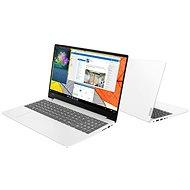 Lenovo IdeaPad 330s-15ARR Blizzard White - Notebook