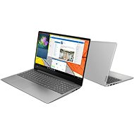 Lenovo IdeaPad 330s-15ARR Platinum Grey - Notebook
