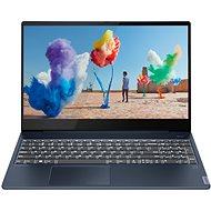 Lenovo IdeaPad S540-15IML Abyss Blue kovový - Notebook