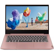 Lenovo IdeaPad S340-14IWL Sand Pink - Notebook