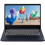 Lenovo IdeaPad S340-14IWL Abyss Blue - Notebook