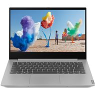 Lenovo IdeaPad S340-14IWL Platinum Grey - Notebook