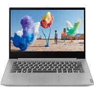 Lenovo IdeaPad S340-14IWL Platinum Grey - Notebook