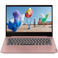 Lenovo IdeaPad S340-14IWL Sand Pink