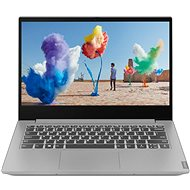 Lenovo IdeaPad S340-14API Platinum Grey - Notebook