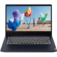 Lenovo IdeaPad S340-14API Abyss Blue - Notebook