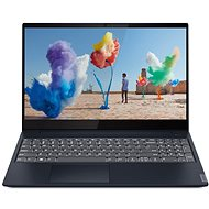 Lenovo IdeaPad S340-15API Abyss Blue - Notebook
