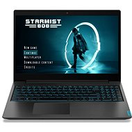 Lenovo Gaming L340-15IRH Black