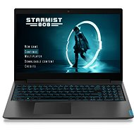 Lenovo Gaming L340-15IRH Gaming Gradient Blue