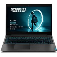 Lenovo Gaming L340-15IRH Gradient Blue