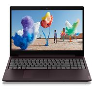 Lenovo IdeaPad L340-15IWL Dark Orchid - Notebook