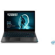 Lenovo IdeaPad L340-15IRH Gaming, Gradient Blue - Gaming Laptop