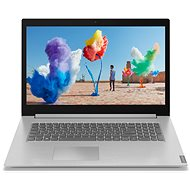 Lenovo IdeaPad L340-17IWL Platinum Grey - Notebook