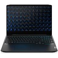 Lenovo IdeaPad Gaming 3 15IMH05 Onyx Black - Herní notebook
