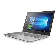 Lenovo IdeaPad 520-15IKBR Iron Grey - Notebook