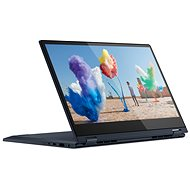 Lenovo IdeaPad C340-14IML Abyss Blue - Tablet PC