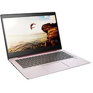 Lenovo IdeaPad 520s-14IKB Ballerina Pink - Ultrabook