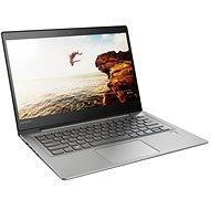 Lenovo IdeaPad 520s-14IKB Mineral Grey - Ultrabook