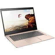 Lenovo IdeaPad 520s-14IKB Golden - Ultrabook
