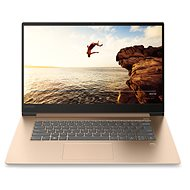 Lenovo IdeaPad 530s-15IKB Copper kovový - Notebook