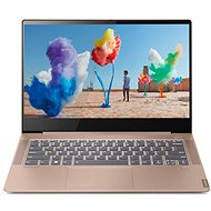 Lenovo IdeaPad S540-14IWL Copper kovový - Notebook
