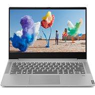Lenovo IdeaPad S540-14IML Mineral Grey kovový - Notebook