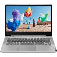 Lenovo IdeaPad S540-14IML Mineral Grey - Laptop