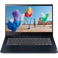 Lenovo IdeaPad S540-14IML Abyss Blue kovový - Notebook